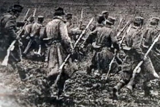prvi-svetski-rat-gvozdeni-puk