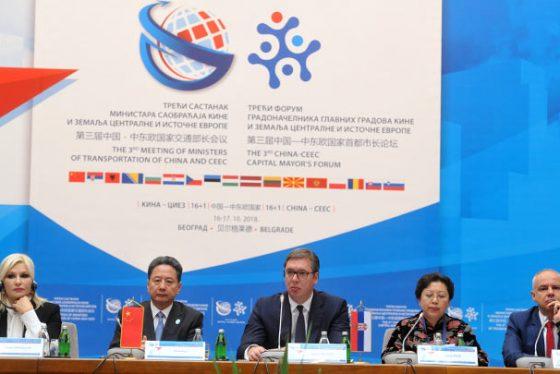 samit-kina-tanj