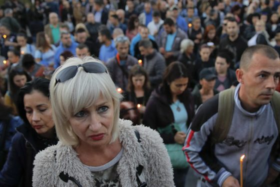 viktoria-marinova-ubistvo-bugarska-tanj-(AP-Photo-Vadim-Ghirda)