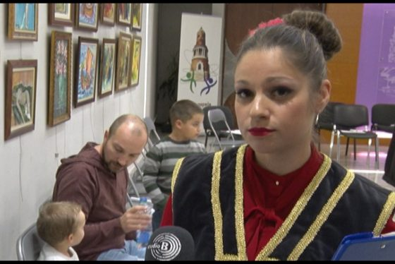 Ema Gocevic - Organizator