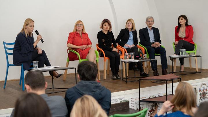 Panel-na-temu-borbe-protiv-dijabetesa-marketing