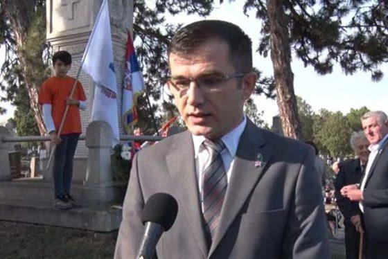 Zemun-CH-Nenad-Vranjevac-pred.-skupstine-GO-Zemun_thumb0