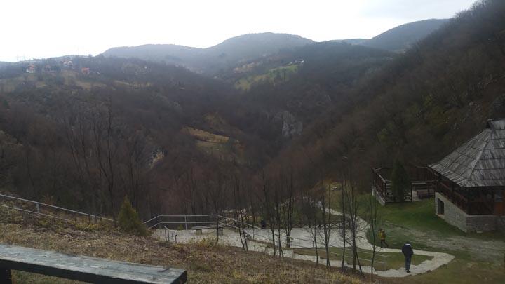 Zlatibor 3