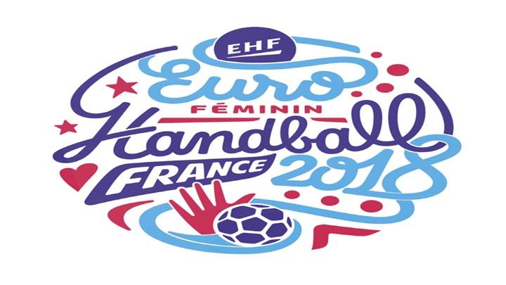 francuska 2018 rukomet