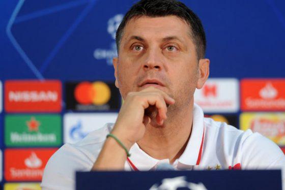 fudbal-zvezda-milojevic