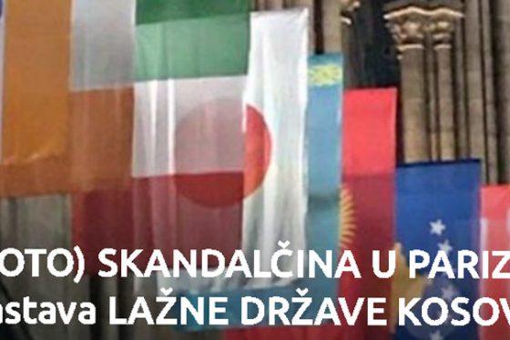 informer-kosovo-tviter