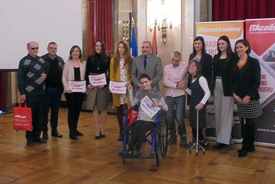 invalidi-bi-stipendije