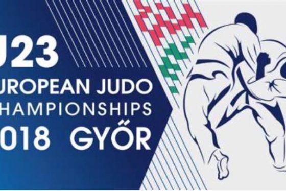 judo-u23-eb