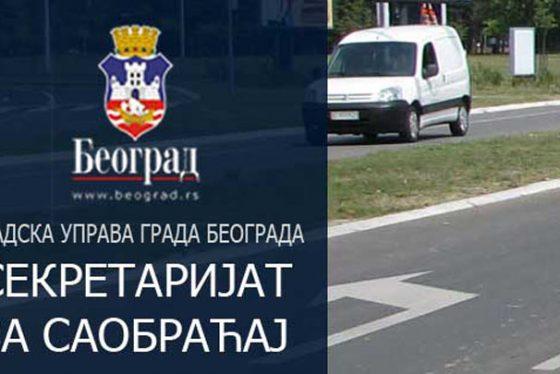 sekretarijat-za-saobracaj-radovi
