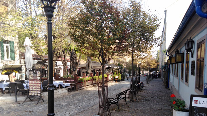 skadarlija-jesen-restoran-turizam-vesna
