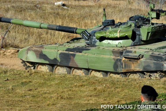 vojska-tenk-tanj