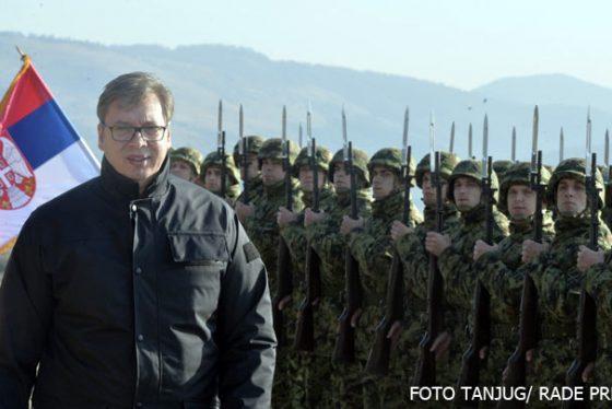 vucic-vojska-pester-tanj