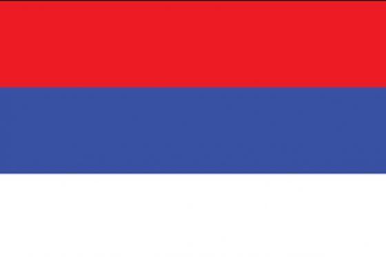 zastava rs