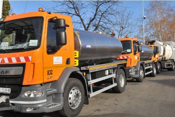 cistoca-kamioni-bi1