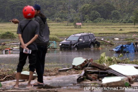 indonezija-cunami