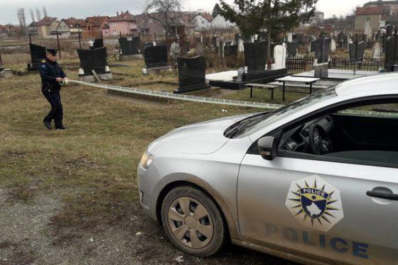 kosovo-groblje-policija-kosovska-tanj