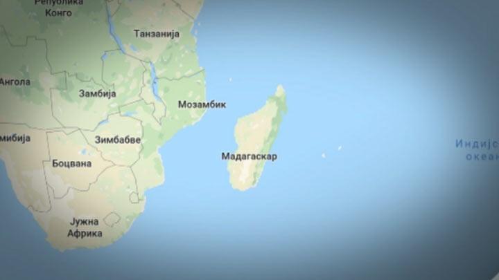 madagaskar-indijski-okean-greb