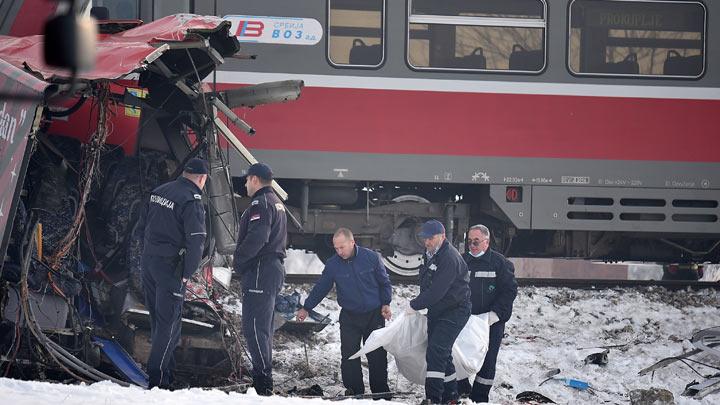 nesreća-voz-tanjug