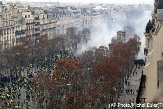 pariz-protesti-francuska