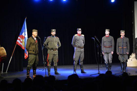 predstava-velikirat-tanj