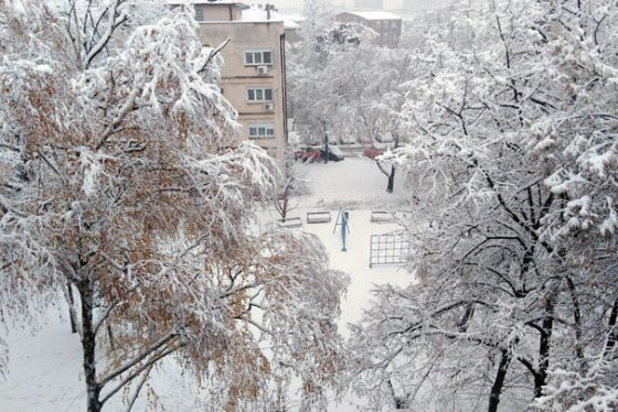 sneg-zima-beograd-vesna