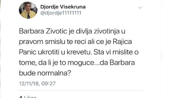 tvit-barbara