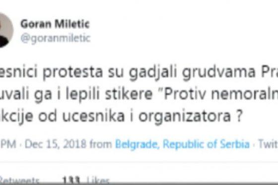 tvit-miletic