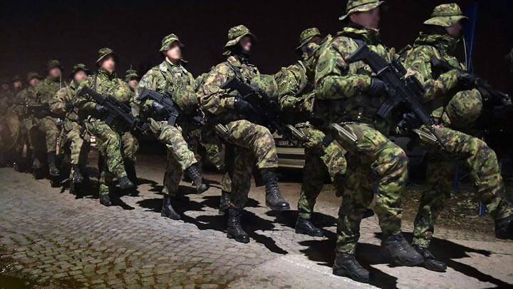 vojska-mars-nis-TAnjug