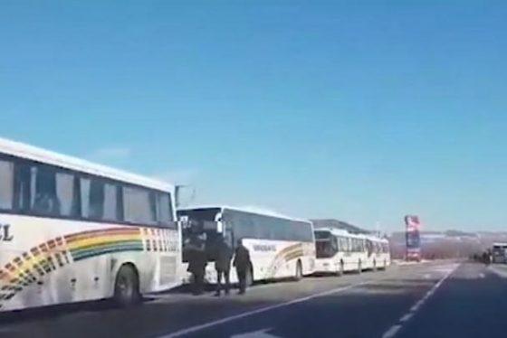 autobusi-tanjug