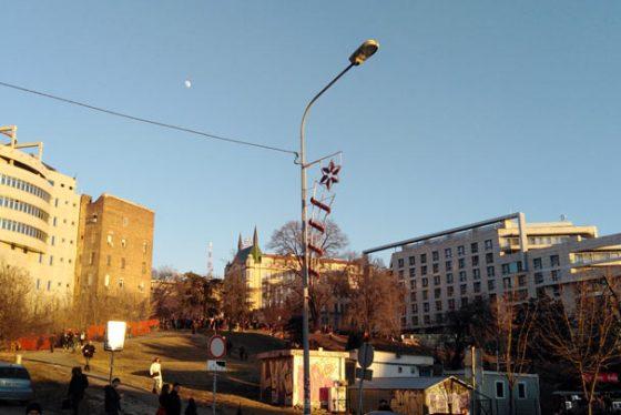 beograd-terazije-moskva-vesna