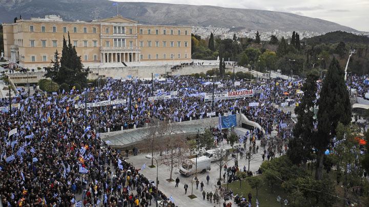 grcka-protesti-tanj