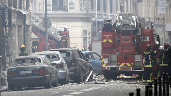pariz-bomba