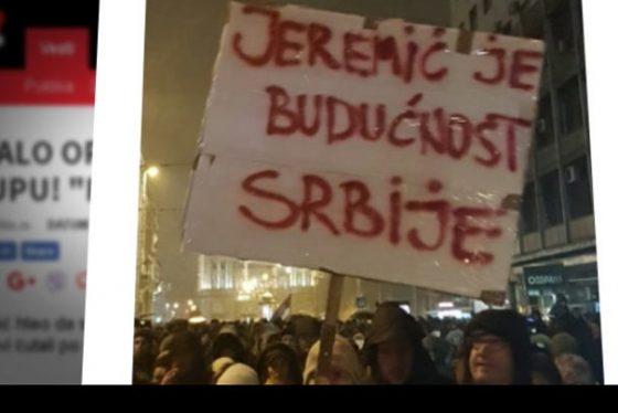 protesti-transparent-jeremic-alo