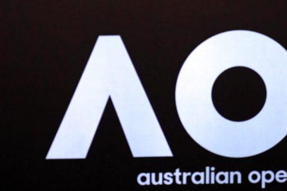 tenis-australijan-open