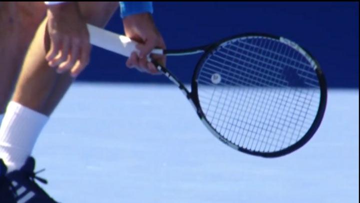tenis-greb-reket