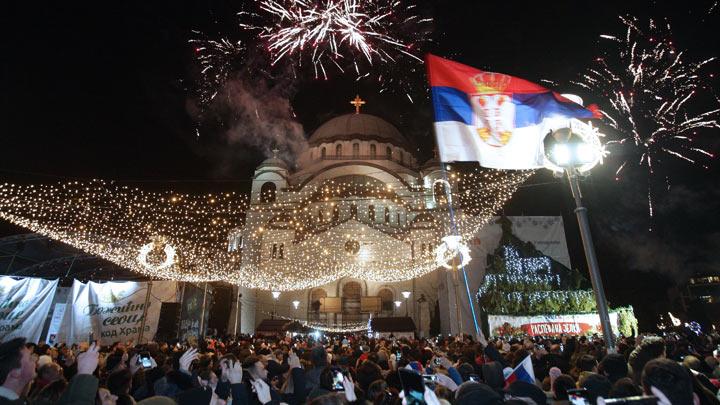 vattromet-srpska-nova-godina-hram-sv-save-tanjug