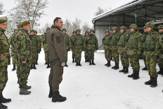 vulin-vojska-zima-tanj