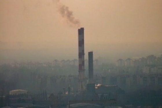 dim-kvalitet-vazduha-greb