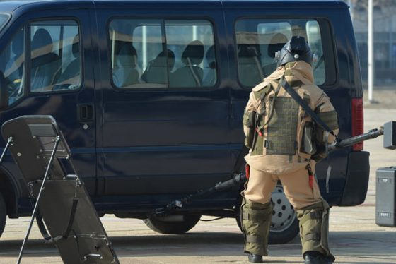 diverzija,-policija-terorizam-tanjug