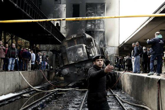 egipat-pozar-AP-foto