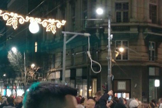 omca-protest-greb