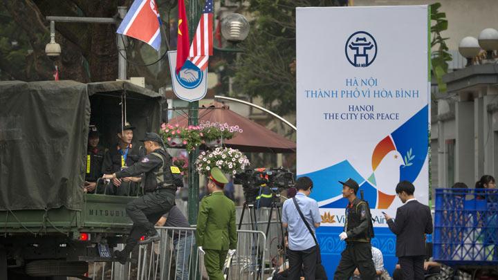 s.koreja,-samit-tramp-tanjug(AP-Photo-Gemunu-Amarasinghe)