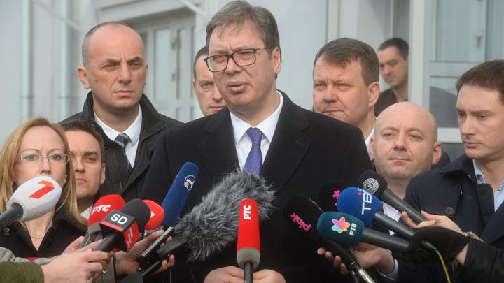 vucic-novinari-tanjug-vrsac