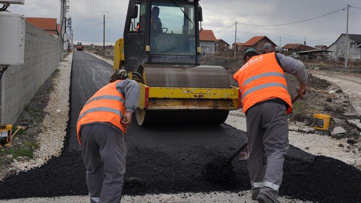 asfalt-ulica-palilula