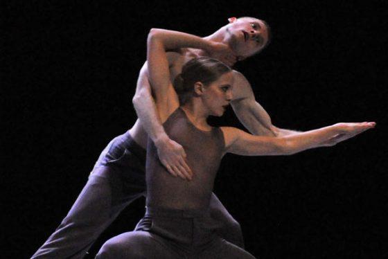 festival-igre-igra-balet-bi