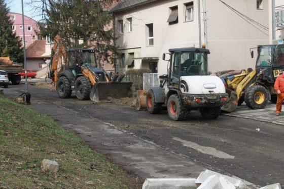 ulica-asfaltiranje--vesic-bi