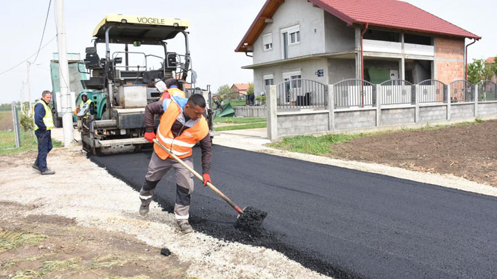 asfaltiranje-zemun-stb