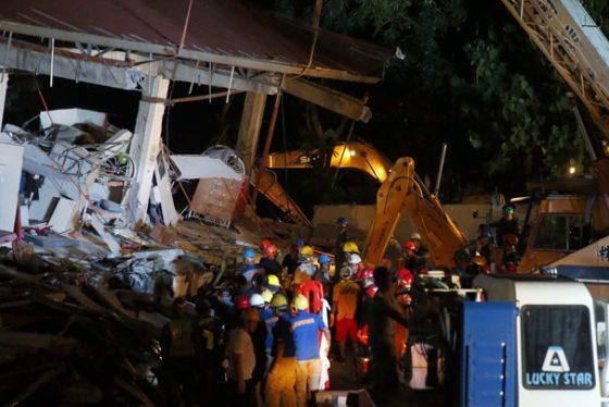 filipini-zemljotres-AP-Photo-Bullit-Marquez