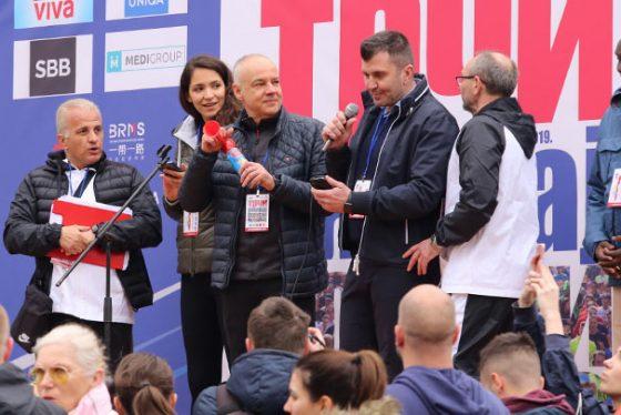 gradonacelnik-maraton-bi