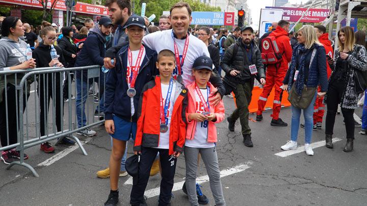 mali-maraton-deca-tanjug